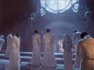 Review BioShock Infinite