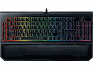 Razer BlackWidow Chroma V2 (Azerty FR)
