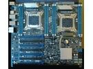 Asus Z9PE-D8