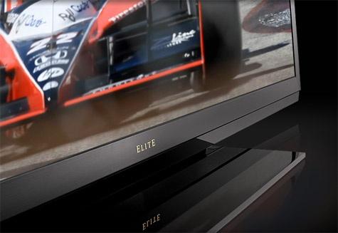 Sharp Elite Pro-lcd-tv-serie