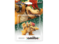 Goedkoopste Amiibo Bowser, Nintendo Switch, Wii U