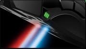 Razer 4G Dual Sensor