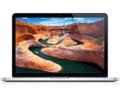 "Goedkoopste Apple MacBook Pro 2012 13"" Retina (Core i5 3230M, 256GB, onbek. taal)"