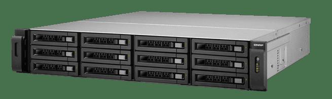 QNAP TS1279U-RP