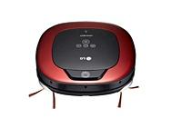 LG Hom-Bot VHOMBOT3
