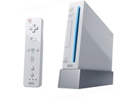 Nintendo Wii Sports Pack Wit
