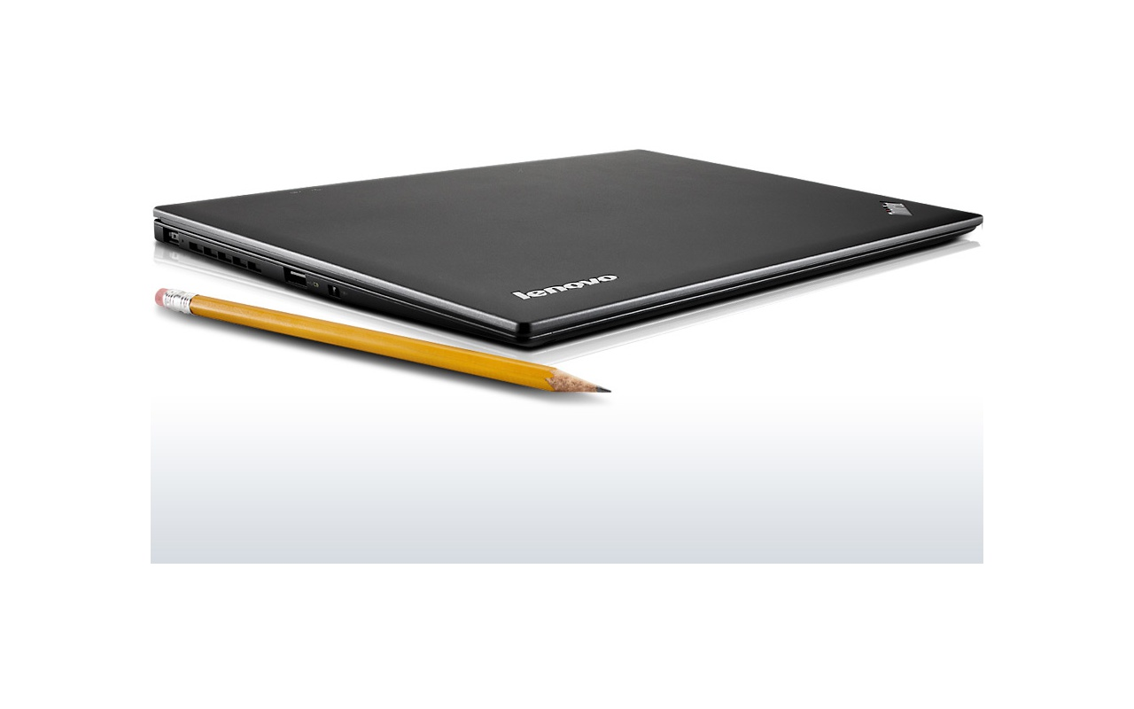 Lenovo ThinkPad X1 Carbon (N3NCPMB)