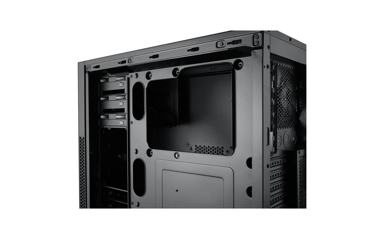 Corsair Carbide 300R