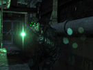 Hand-on: Tom Clancy's Splinter Cell: Blacklist