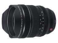 Fujifilm XF 8-16mm f/2.8