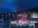 Cities: Skyline - Snowfall