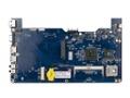 VIA VT6549