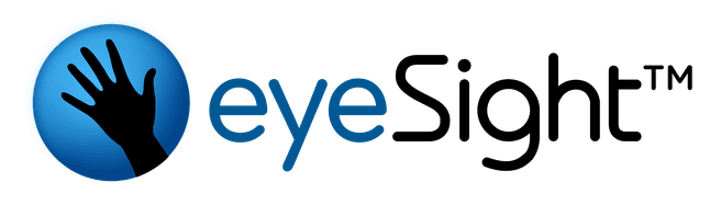 Eyesight logo