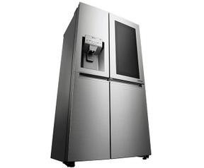 LG Instaview GSX960NEAZ