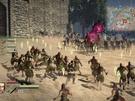 Screenshots van Bladestorm: Nightmare