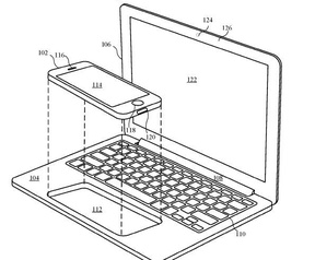 Apple-patent