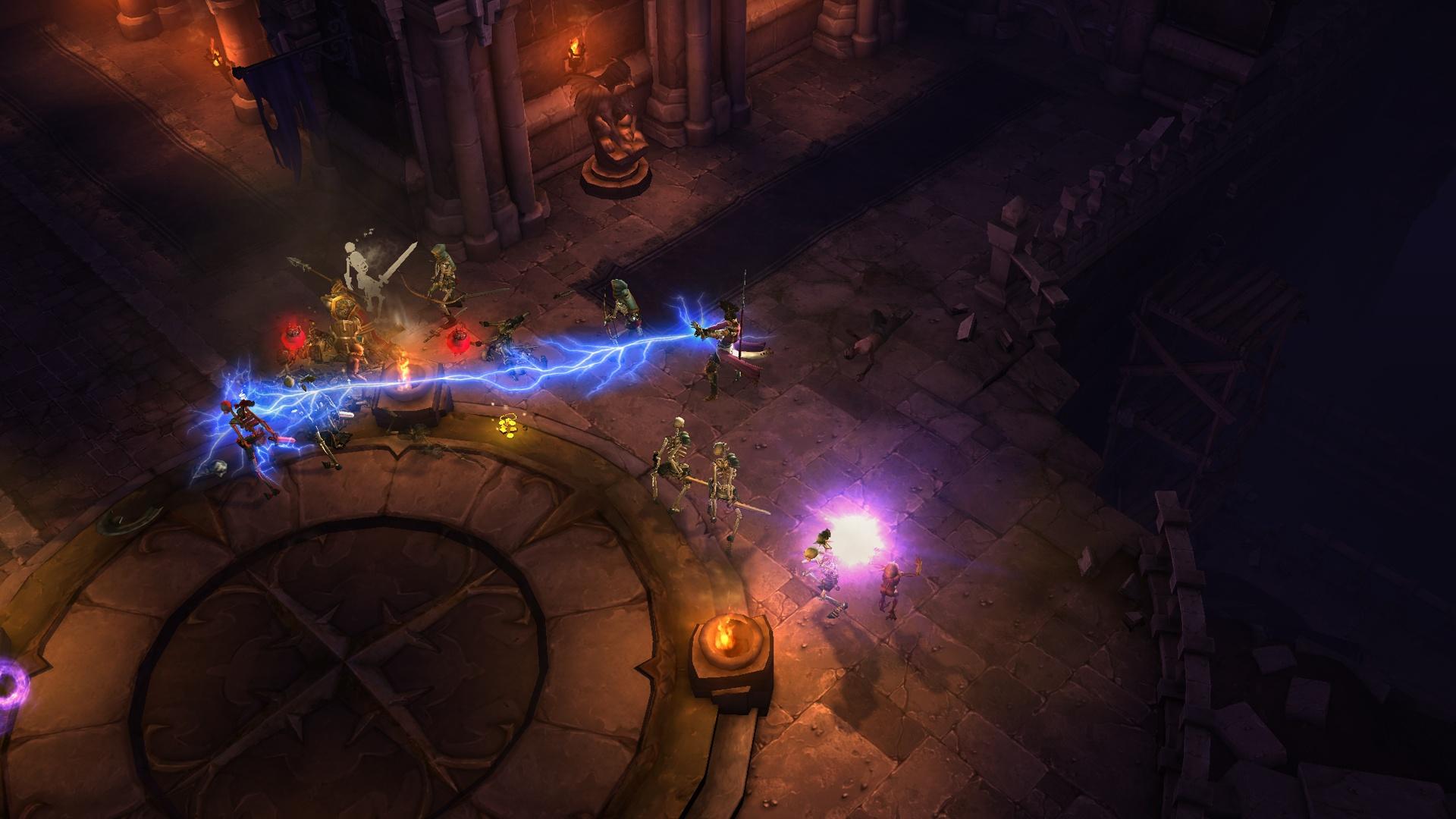 Matchmaking regels Dark Souls 3 gratis dating sites fitness