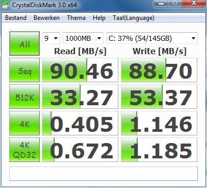https://secure.tweakers.net/ext/f/nDugqH0QTG1L8AFPbJ9YeQWG/full.jpg?nohitcount=1