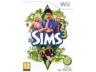 Goedkoopste De Sims 3, Wii