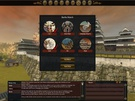 Shogun 2: Total War - multiplayer