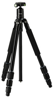 Rollei Fotopro C4i + 53P