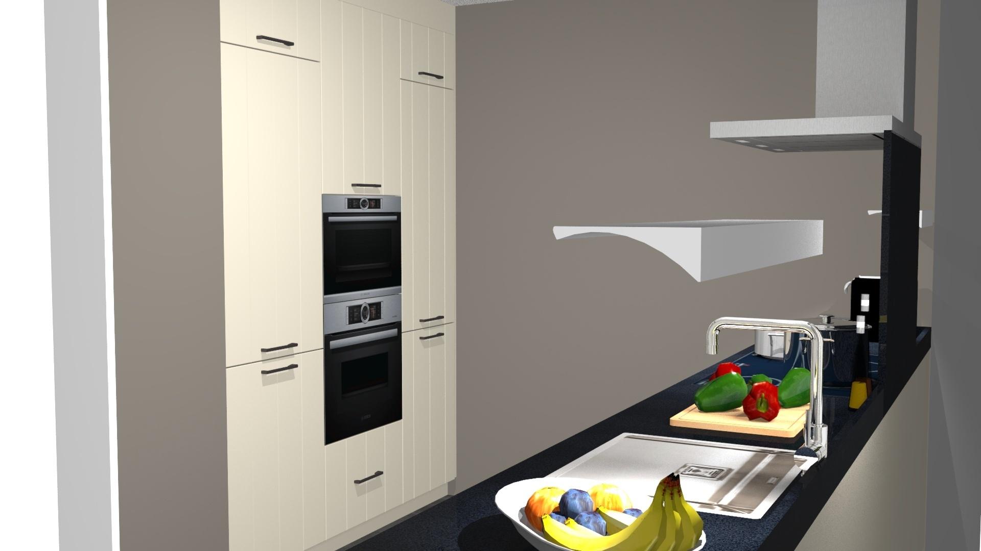 Het Grote Keuken topic: verkopers, kwaliteit, prijs - Deel 3 ...