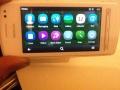 Nokia N5 lek