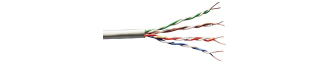 Digitus Twisted Pair Patch Cable