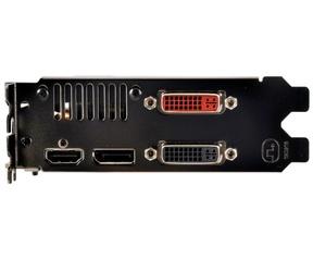XFX Radeon R7 260X 2GB