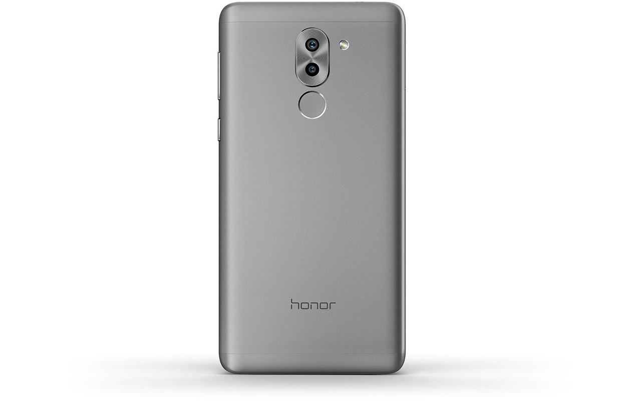 Honor 6X (3GB ram) 32GB Grijs