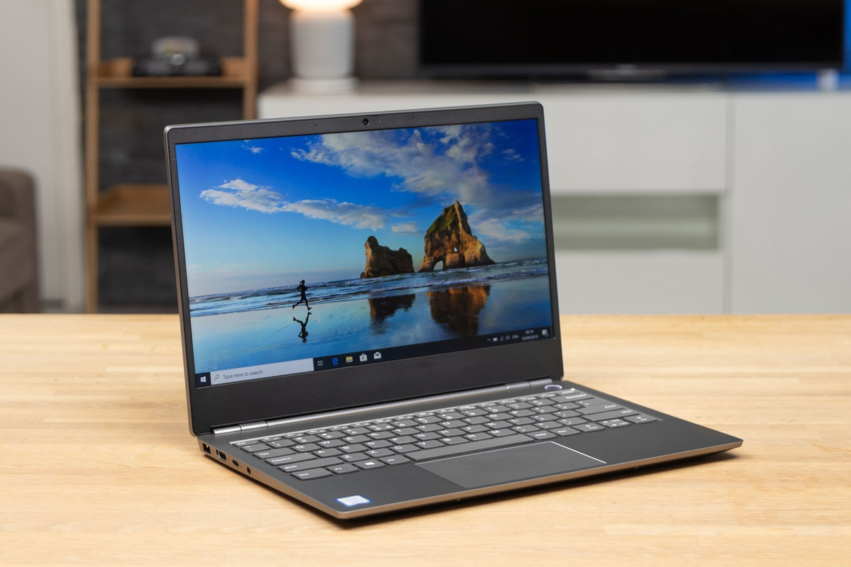 Laptop Best Buy Guide Thin Amp Light 1000 Euro Tweakers