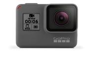 GoPro Hero 6 Black