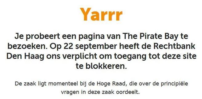 Yarrr