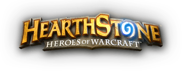 Hearthstone: Heroes of Warcraft, Mac OS X, PC