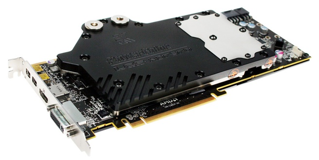 PowerColor LCS HD7970