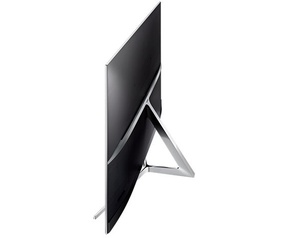 Samsung Series 8 UE75KS8000L Zwart