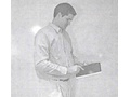 Prototype iPad: Safaripad 035 uit 2002