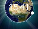 Samsung Power Sleep App