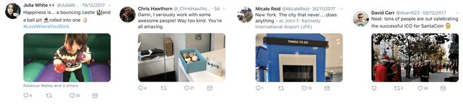 Twitter neuraal netwerk thumbnails 'after'