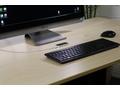 Leap Motion Controller with Asus Desktop