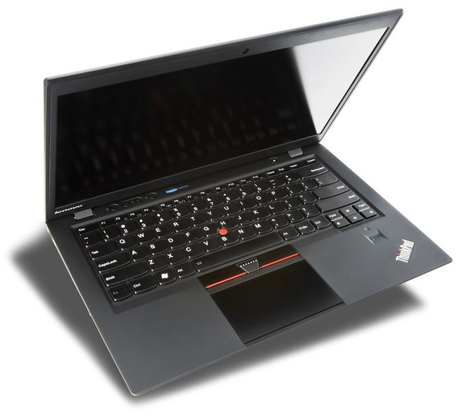 Lenovo Thinkpad X1 Carbon (N3N2SMB)