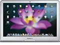 Mac OS X Lion: iPad-homescreen meets Mac OS X