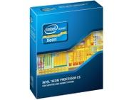 Goedkoopste Intel Xeon E5-2670 v3 Boxed