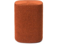 Soundskins Luxe cover voor Sonos Play:1 - Copper