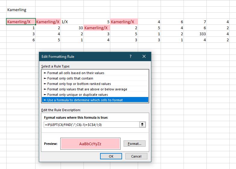 https://tweakers.net/i/Irl-H2n2WkFc7xF38jfaS435jHA=/full-fit-in/4000x4000/filters:no_upscale():fill(white):strip_exif()/f/image/nDLdSfqlCeuBj1oR2jiPyaN6.png?f=user_large