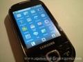 Samsung Galaxy 5