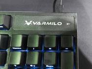 Varmillo-toetsenborden