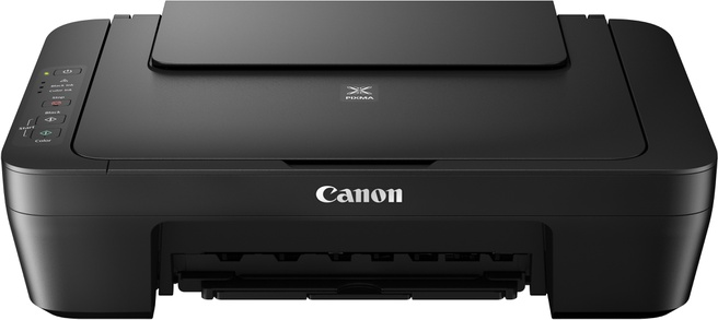 Canon MG2555S