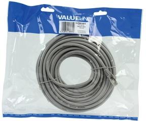 ValueLine 15m Cat6 FTP