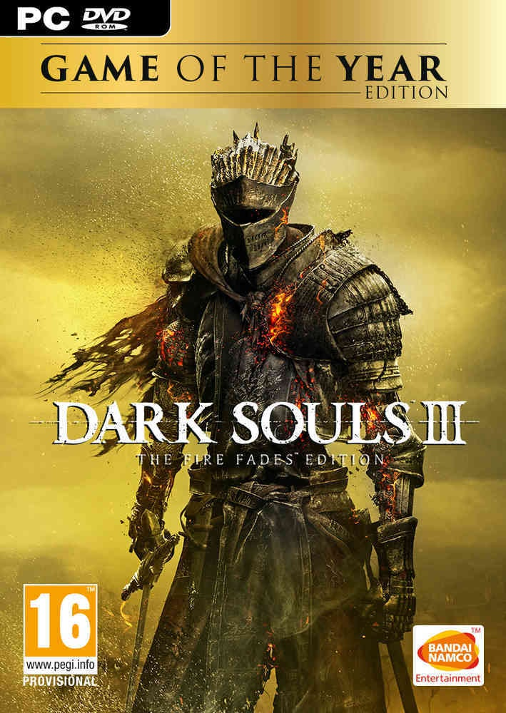 dark souls how to connect to gsmes for windows